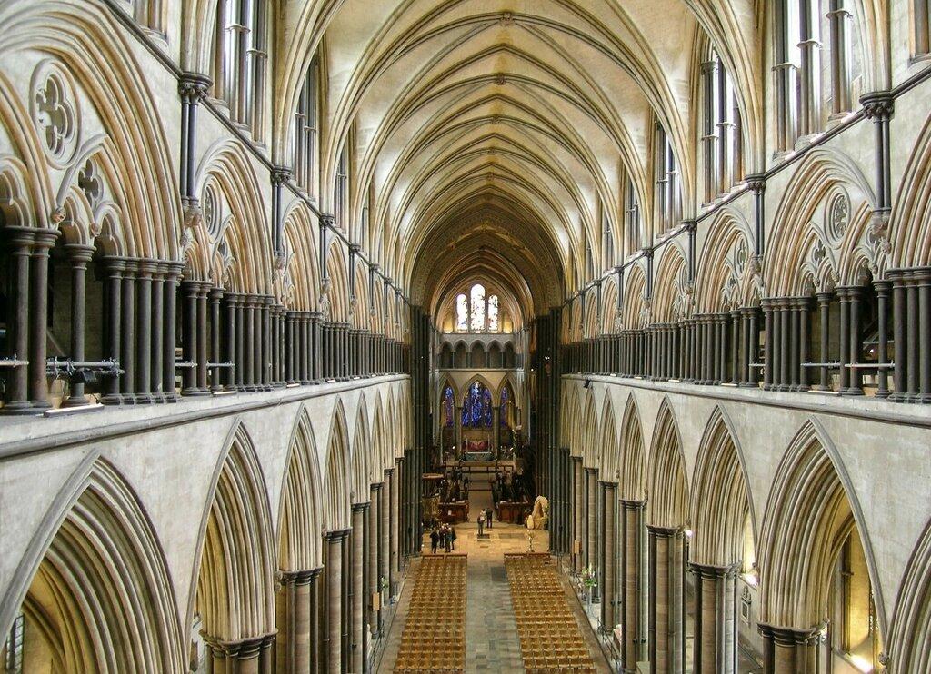 cathedralsalisbury (4).jpg