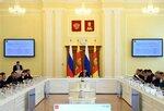1. В Тверской области до.JPG