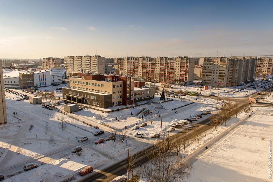 ледовый дворец хк саров