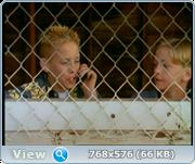 http//img-fotki.yandex.ru/get/1335141/217340073.25/0_20dadb_2c71eb04_orig.png