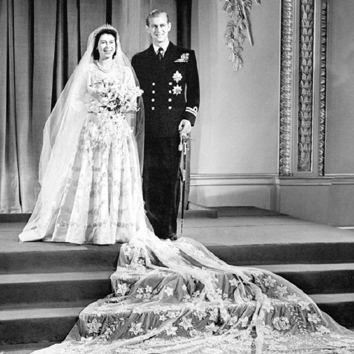 Свадьбы королевской семьи Великобритании: как можно опозориться на весь мир