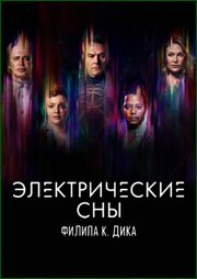 http//img-fotki.yandex.ru/get/1335141/508051939.13c/0_1b4efa_74ba8409_orig.jpg