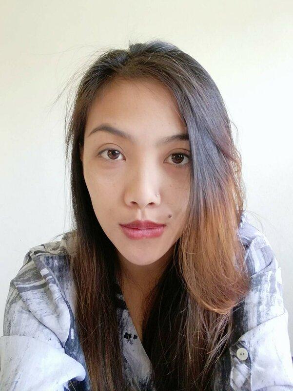 Отличие тайки от филипинки