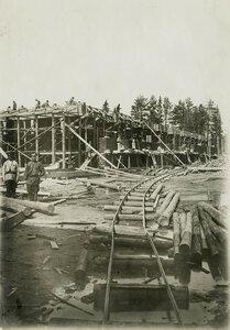7 мая 1907