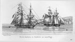 Recueil de petites marines 1817 - 0141.png