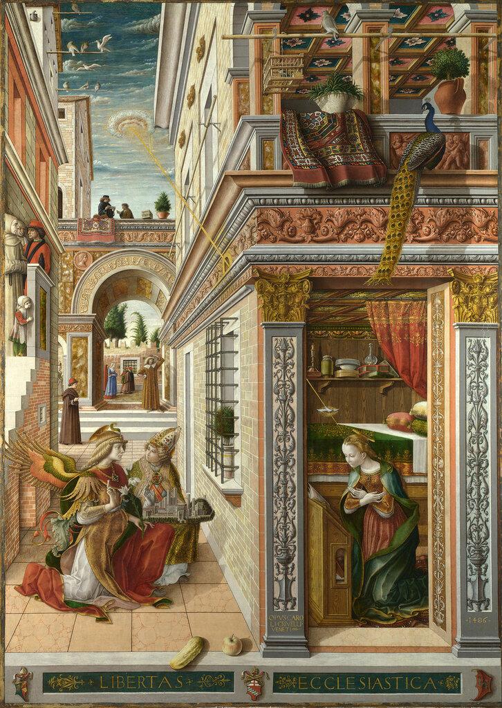 The_Annunciation,_with_Saint_Emidius_-_Carlo_Crivelli_-_National_Gallery.jpg