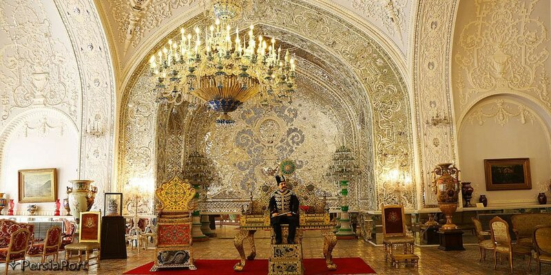 golestan-palace-rectangle-large.jpg