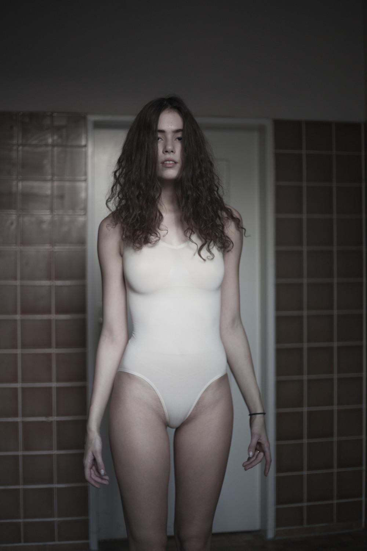 Гламурные снимки от Клаудио Оливерио
