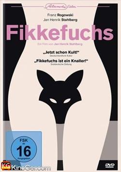 Fikkefuchs (2017)
