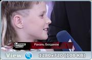 http//img-fotki.yandex.ru/get/1337265/217340073.21/0_20d7d1_11b441dd_orig.png