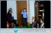 http//img-fotki.yandex.ru/get/1337265/217340073.21/0_20d7e1_2f665e64_orig.png