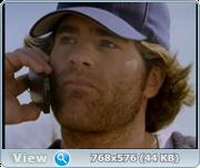 http//img-fotki.yandex.ru/get/1337265/217340073.25/0_20dadd_9f5932c0_orig.png