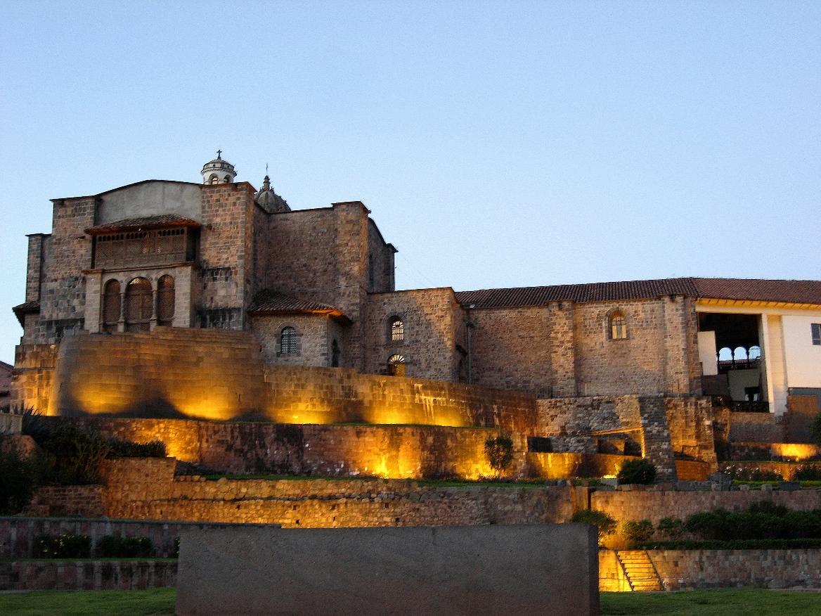 древность история Красота сооружение строение храм Хефрена чудо