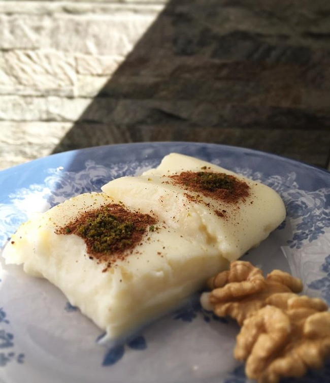 необычные люди самые необычные странное сладости страны национальности десерты показалось