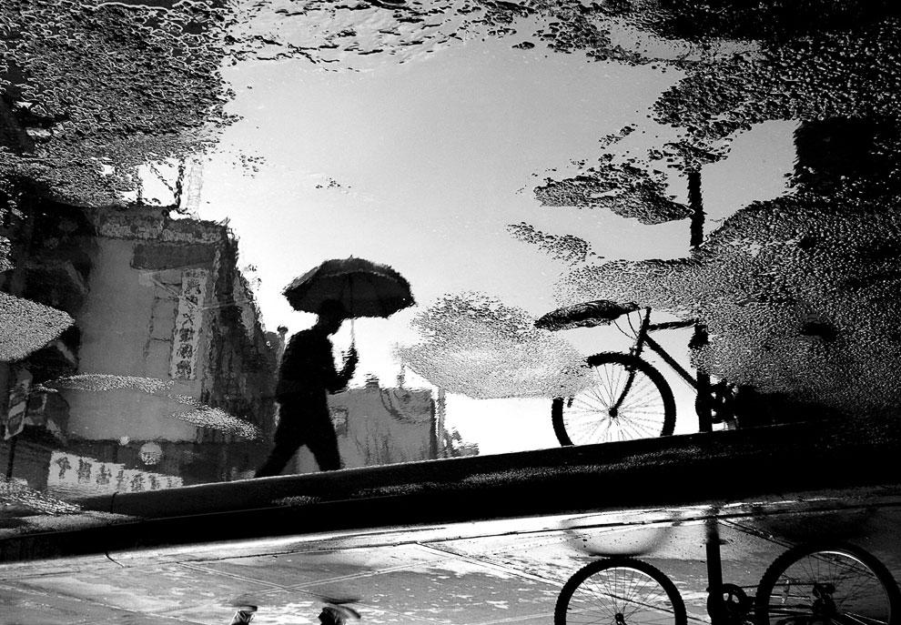 ретро Фотография фото года красивые фото фото за год черно-белое черно-белый