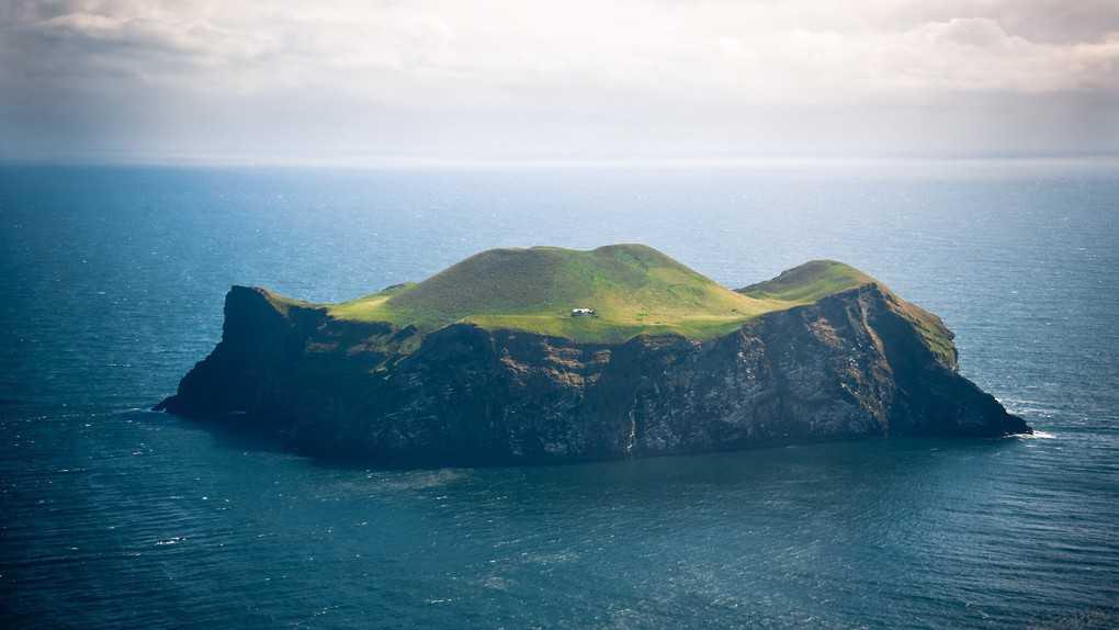 Греция крутые острова Литва острова подборка островов путешествия