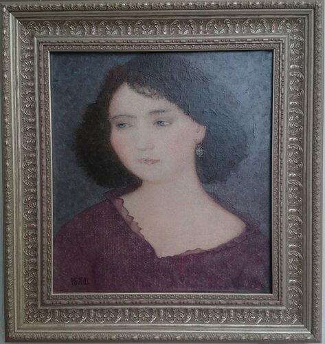Борисова (Марина Р)