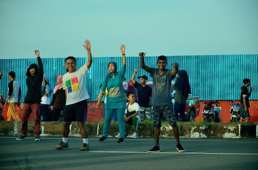 Соронг Город Соронг на Западном Папуа в Индонезии Город Соронг на Западном Папуа в Индонезии 0 1b0fc6 2e228732 XXL