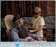 http//img-fotki.yandex.ru/get/1337265/40980658.1ed/0_17b1_f024b085_orig.png