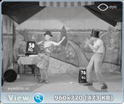http//img-fotki.yandex.ru/get/1337265/40980658.1ef/0_17b8d7_aead3807_orig.png