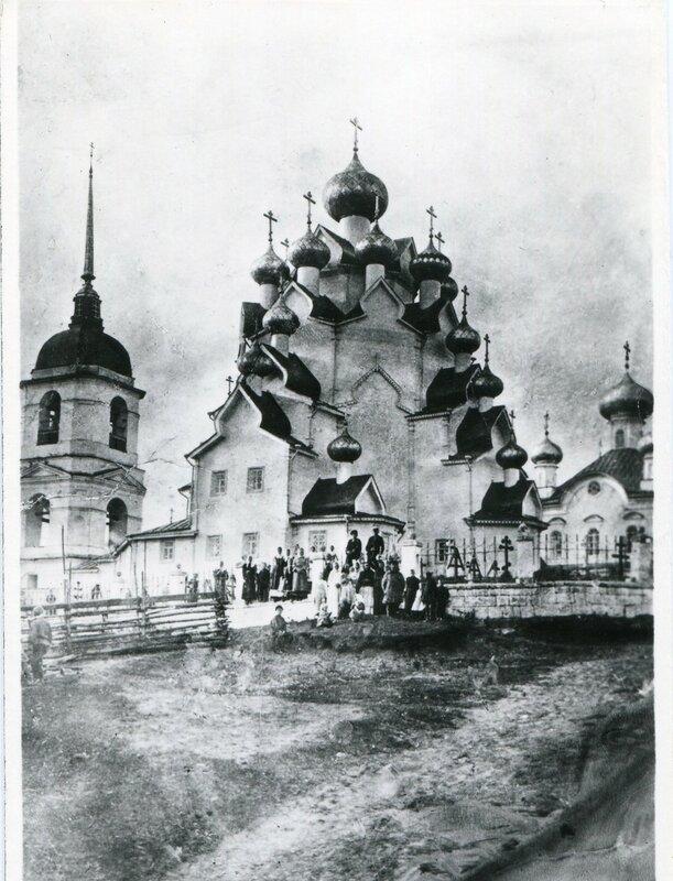 1900е Вытегорский погост, нач.ХХ в..jpg