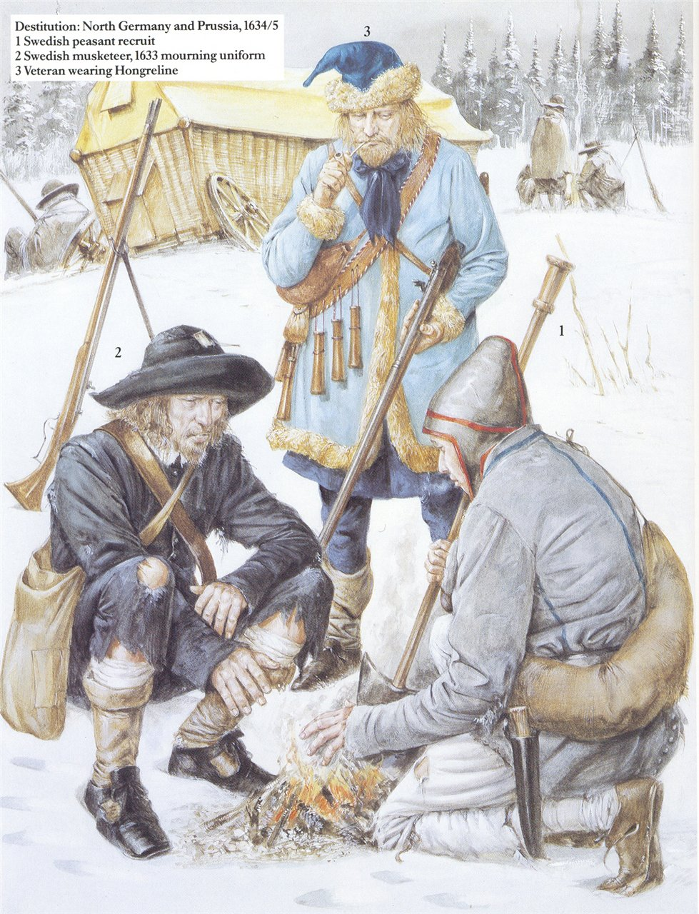 Пехота (3).jpg