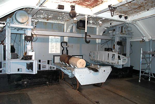 vara-36.jpg