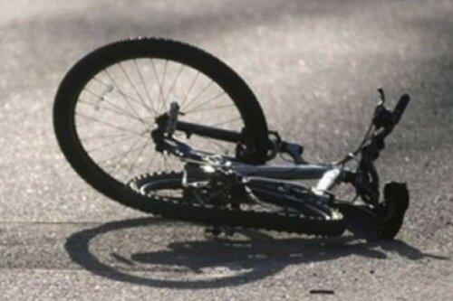 Сбил велосипедиста под Бельцами и скрылся — дело в суде