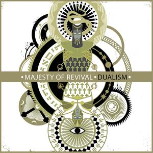 Majesty_Of_Revival_16.jpg