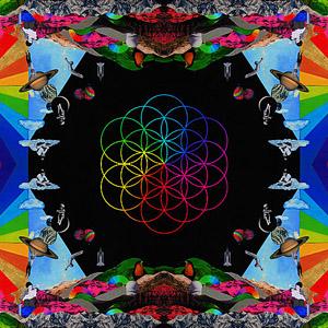 Coldplay_15.jpg