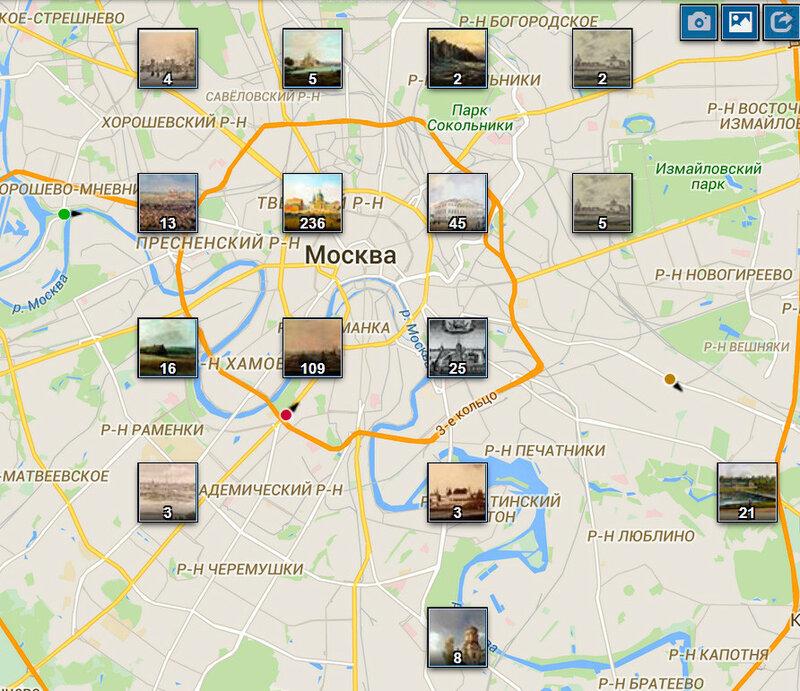 Живописная история Москвы.jpg