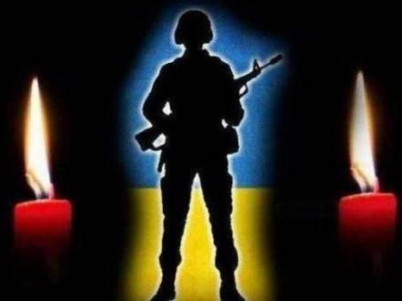 В зоне АТО в пять раз усилились обстрелы, один украинский воин погиб, - журналист