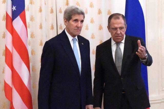 Все аргументы российской делегации на конференции ОБСЕ о свободе слова в оккупированном Крыму были слабыми, им никто не верил, - Афанасьев