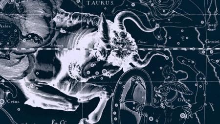 гороскоп 2017 Телец