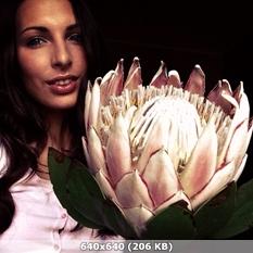 http://img-fotki.yandex.ru/get/133748/13966776.346/0_cefb4_28462100_orig.jpg