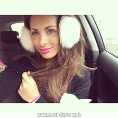 http://img-fotki.yandex.ru/get/133748/13966776.347/0_cefd0_9667c22a_orig.jpg