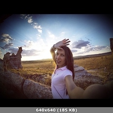 http://img-fotki.yandex.ru/get/133748/13966776.347/0_cefd4_c754e6aa_orig.jpg