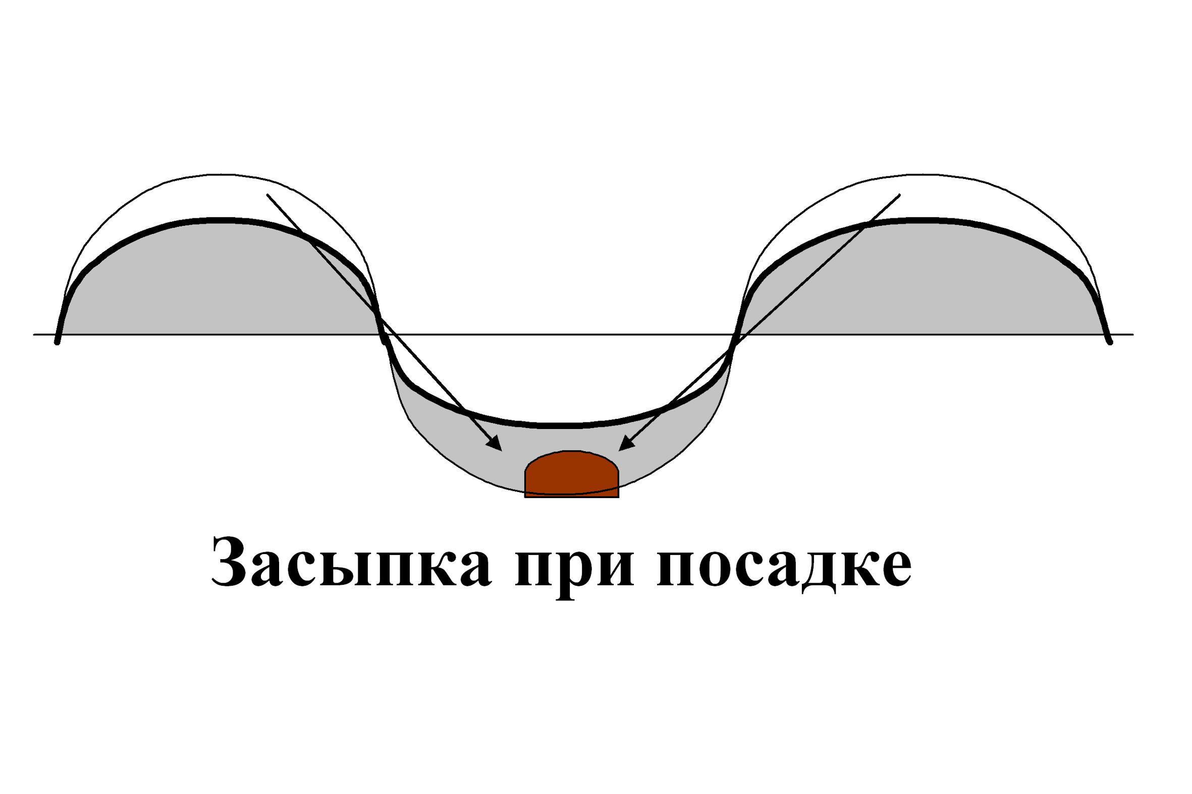 ЗасыпкаПриПосадке_12.jpg