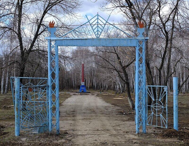 каменный брод, Красноармейское, сов. Ленина 047.JPG