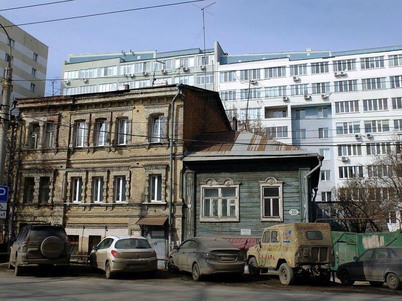 Хлебка,водников, л. толстого и старый город 112.JPG