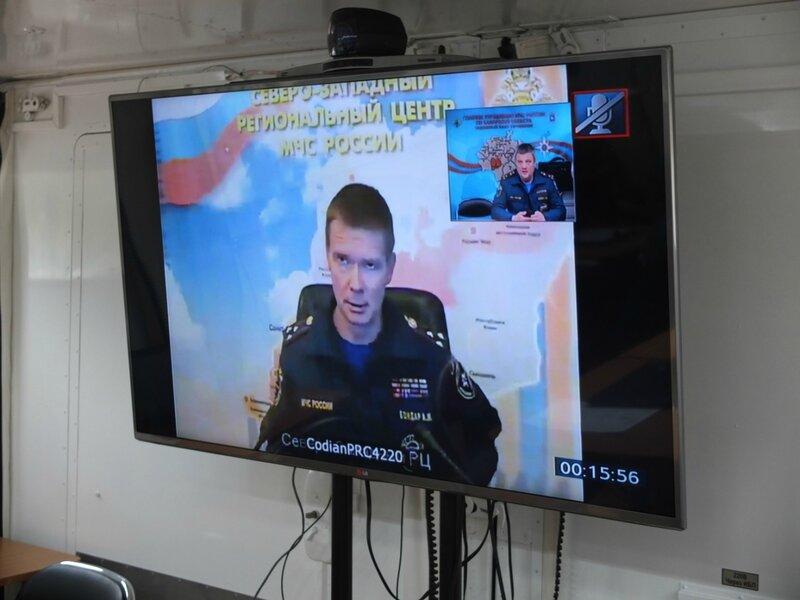 МЧС в Красноярском районе 305.JPG