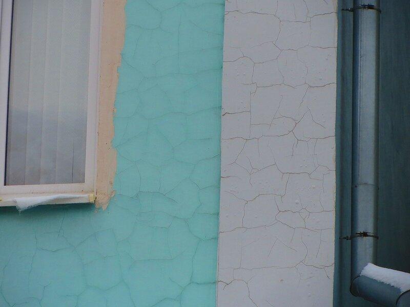 Одноэтажная Самара садовая и др 191.JPG
