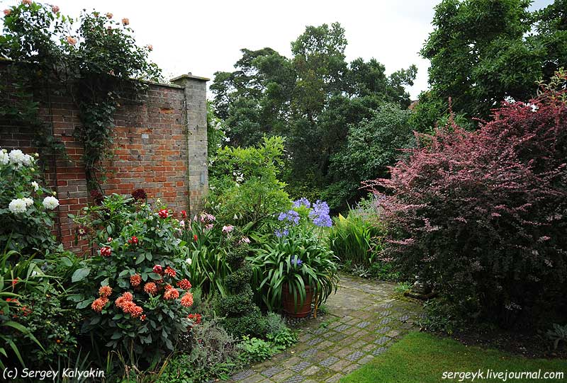 Magnolia House (16).JPG