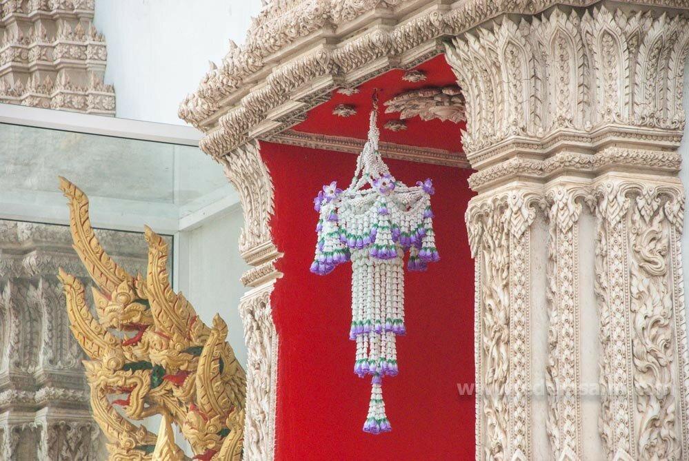 Ват Кронгкхарам