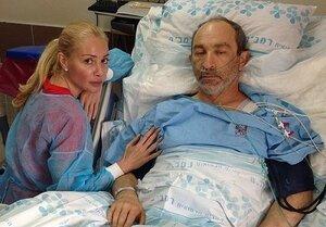 Кернес сильный человек, не сломавшийся даже после тяжелейшего ранения.jpg