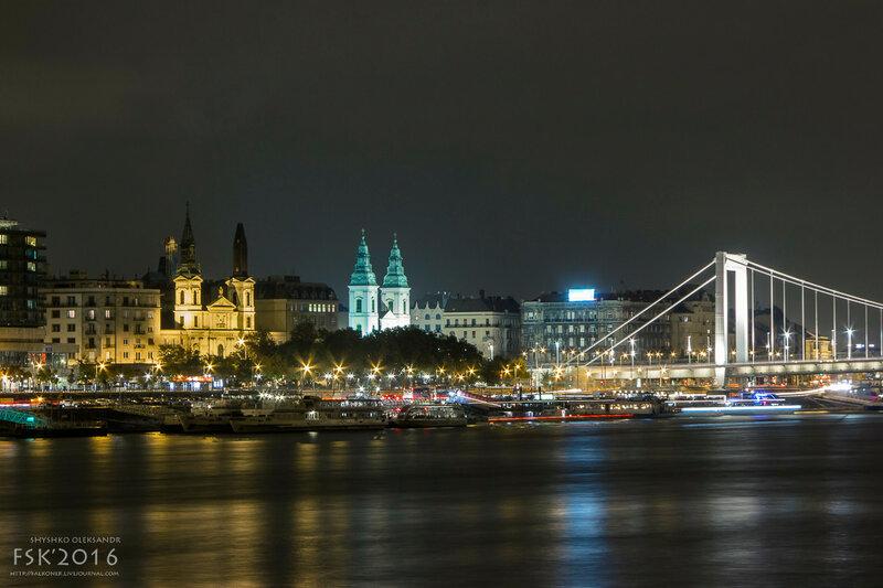 night_budapest-20.jpg