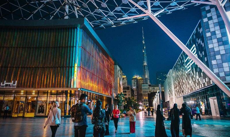 Мы подготовили для тебя самые нелицеприятные факты о Дубае. Не думаю, что шейхи ими гордятся. Хотя,