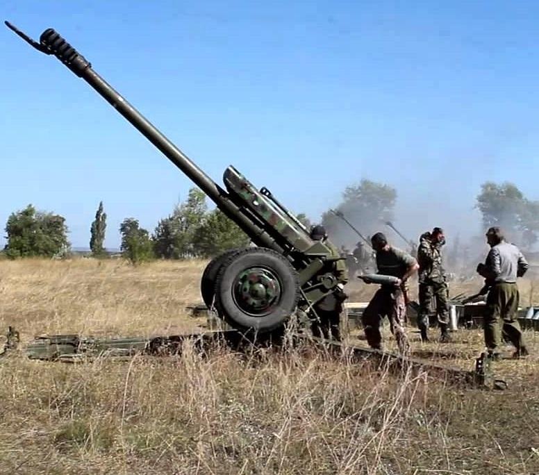 Участники карабахского конфликта договорились опрекращении огня