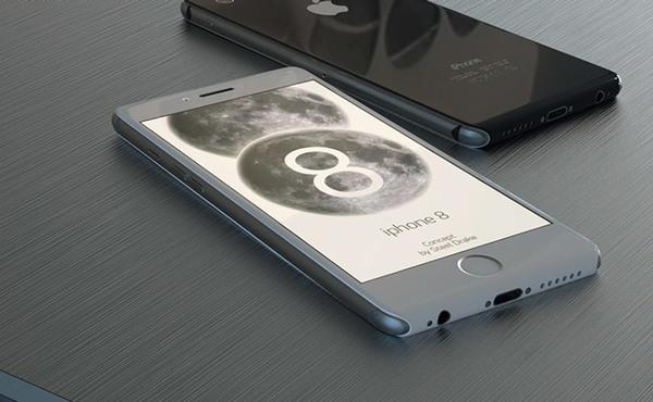 Завлом iPhone ФБР заплатила как минимум 1$ млн