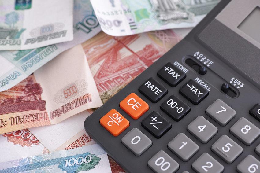 Штрафы зазадержку зарплат возрастут  в10 раз